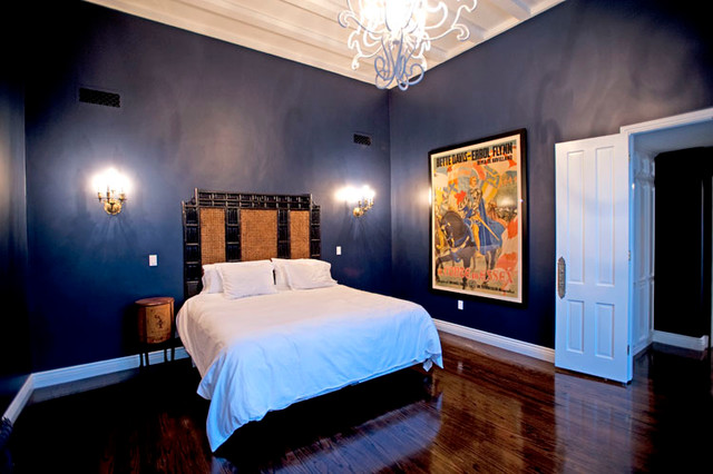 Hampton Hill Bedding Bedroom Traditional with Cabinets Coffered Ceiling Kitchen