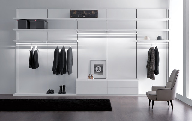 Hanging Jewelry Armoire Closet Contemporary with Bedroom Furniture Bedroom Products