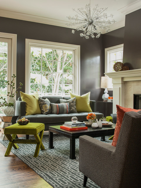 happy-chic-by-jonathan-adler-Living-Room-Transitional-with-Annie ...