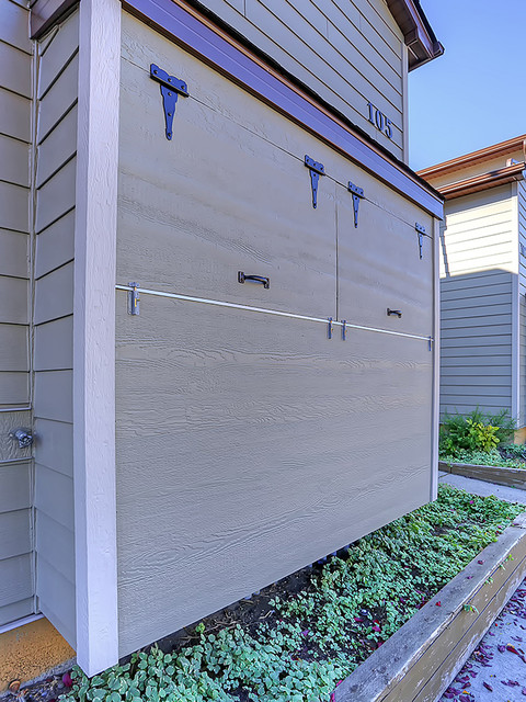 Hardie Board Installation Spaces Traditional with Cement Based Siding Cement