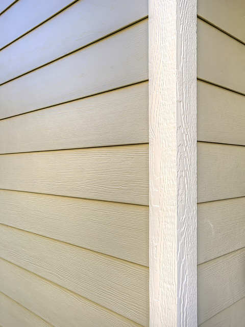 Hardie Board Installation Spaces Traditional with Cement Based Siding Cement3
