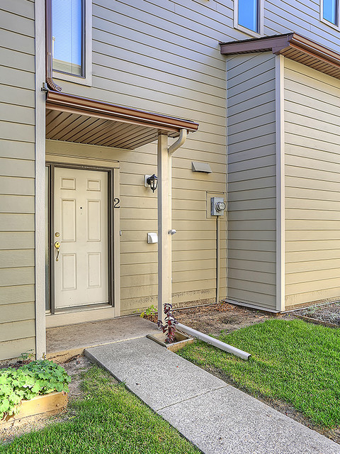 Hardie Board Installation Spaces Traditional with Cement Based Siding Cement4