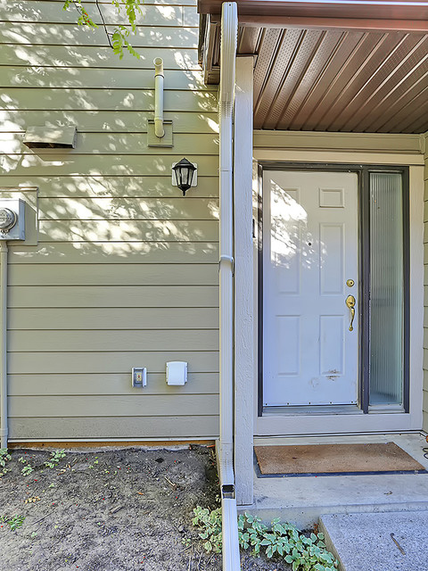 Hardie Board Installation Spaces Traditional with Cement Based Siding Cement5