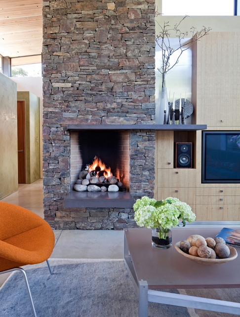 Hargrove Gas Logs Living Room Beach with Categoryliving Roomstylebeach Style
