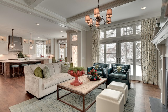 Home Decorators Rugs Living Room Traditional with Area Rug Bar Stools