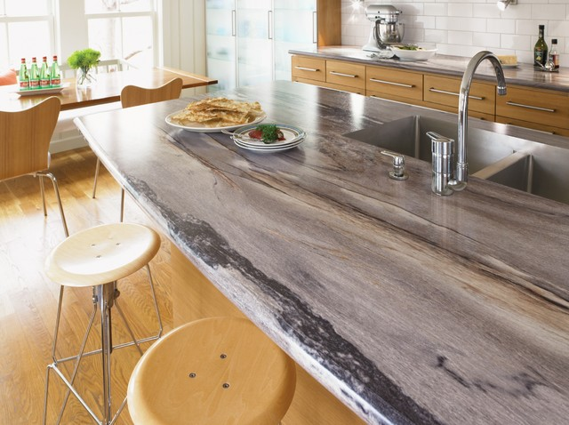 Home Depot Laminate Countertop Kitchen with Affordable Affordable Countertop Affordable1