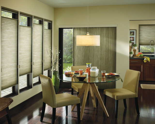 Home Depot Vertical Blinds Dining Room Modern with Blinds Ceiling Light Chair