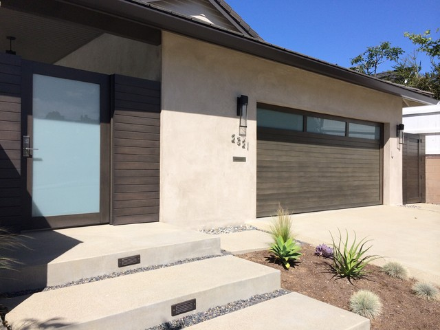 Home Depot Vertical Blinds Garage and Shed Contemporary with Contemporary Doors Entry Door