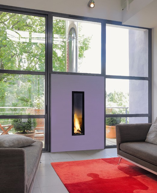 Homejoy Cleaning Living Room Modern with Area Rug Deck Fire2