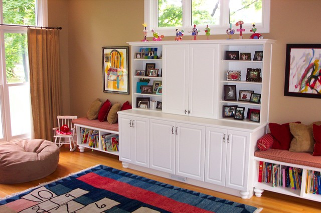 Hopscotch Rug Kids with Consult Decorate Design Flooring