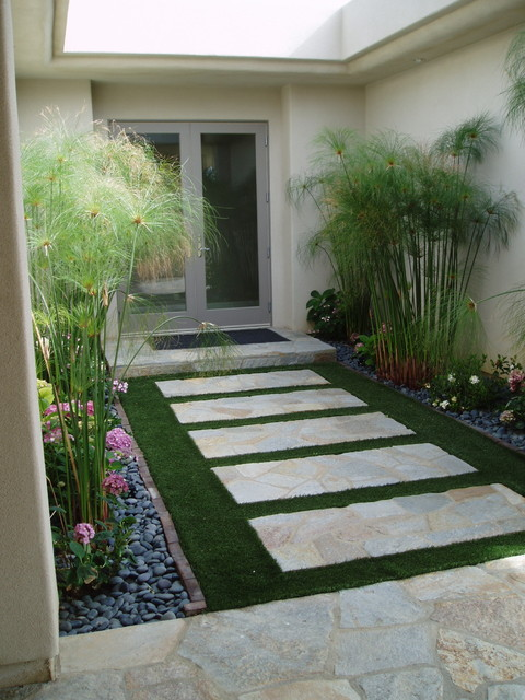 How to Install Artificial Grass Patio Contemporary with Categorypatiostylecontemporarylocationsan Diego