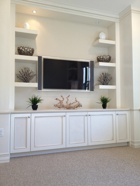 Hyloft Living Room Contemporary with Based on the East1