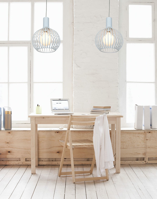Jerith Fence Home Office Rustic with Categoryhome Officestylerusticlocationtustin California United States