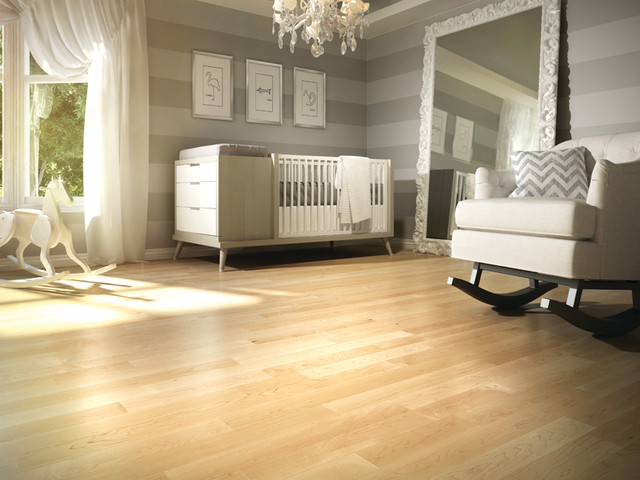 John Robshaw Bedroom Contemporary with Baby Bedroom Better Chair