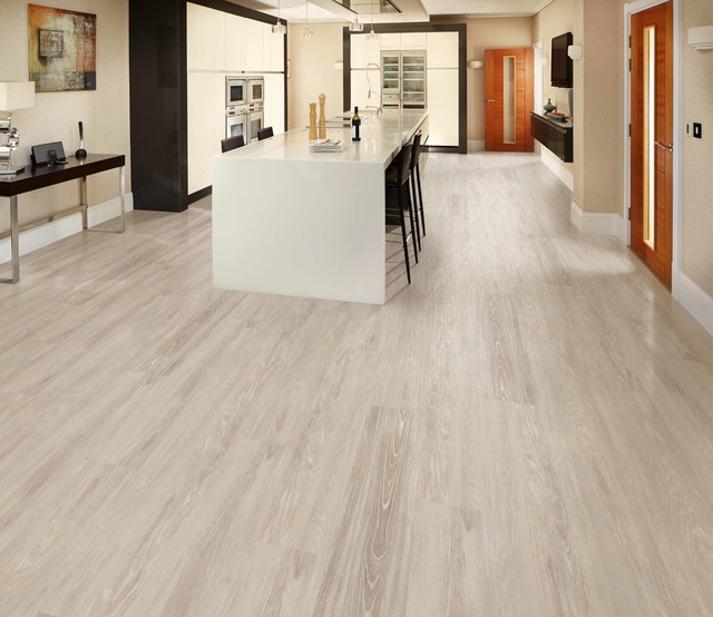 karndean loose lay Spaces with karndean kitchen loose lay