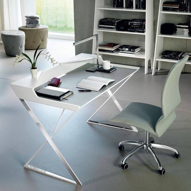 Keyboard Tray for Desk Home Office Contemporary with Armchair Office Bookcases Contemporary