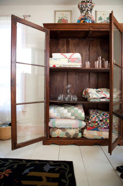 King Quilt Sets Bedroom Farmhouse with Categorybedroomstylefarmhouselocationburlington