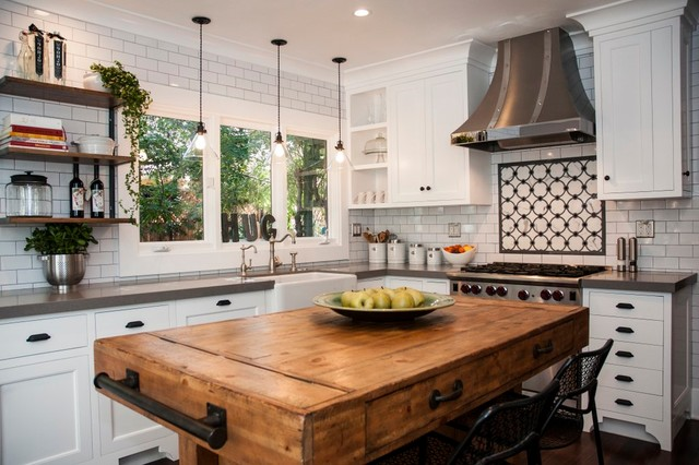 Koncept Lighting Kitchen Transitional with Categorykitchenstyletransitionallocationlos Angeles