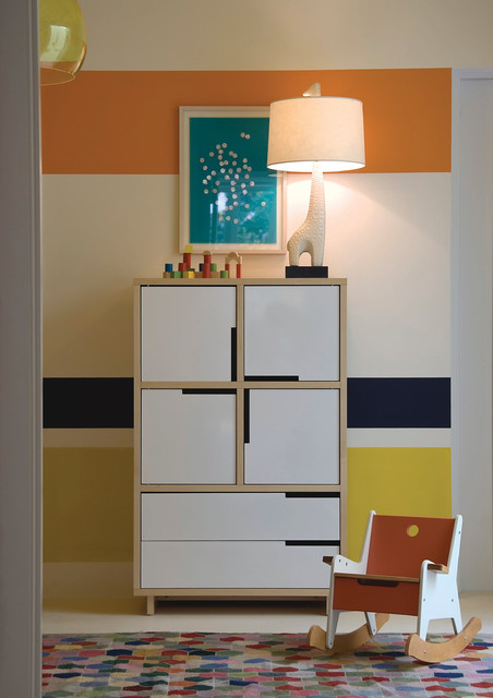 lamp finial Kids Modern with area rug armoire blue