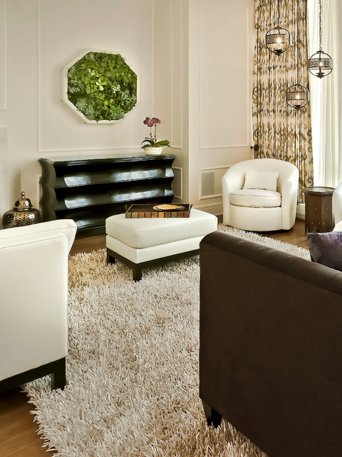 Leather Sectional Recliner Family Room Traditional with Arizona Cabinet Tronix California