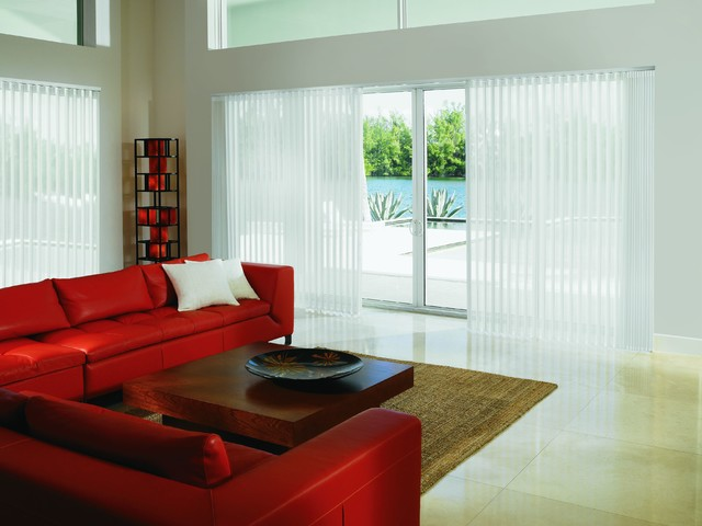 levolor blinds living room contemporary with blinds blindscom contemporary living