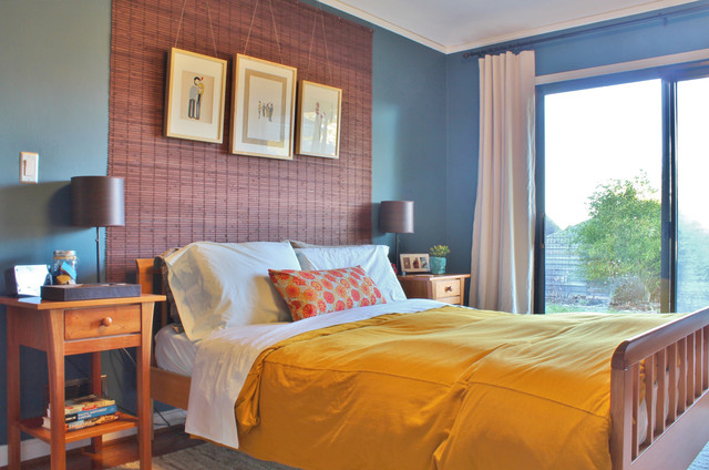 Levolor Blinds Lowes Bedroom Eclectic with Bedroom Lighting Bedside Lamps