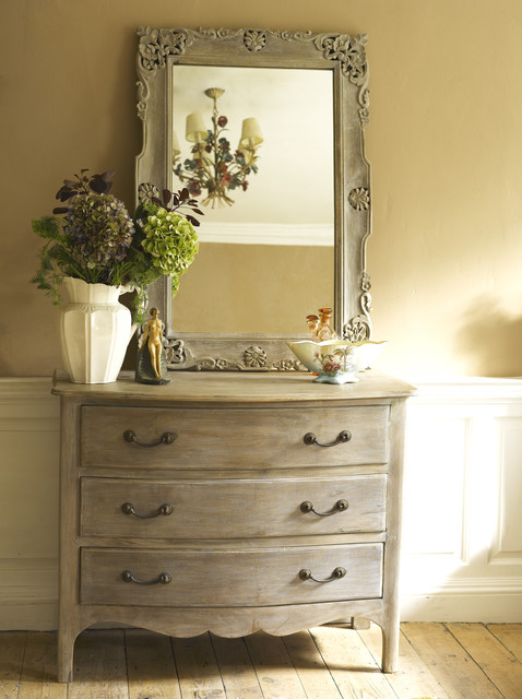 Loaf Pans Bedroom with Bedroom French Bedroom Mirror
