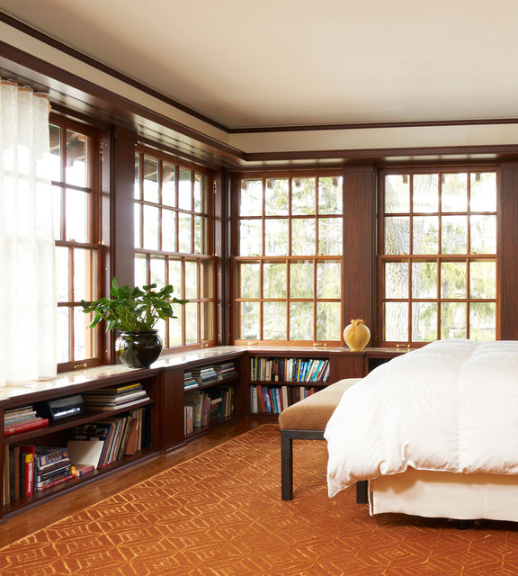 Lowes Bookshelves Bedroom Traditional with Bedroom Bench Dark Wood