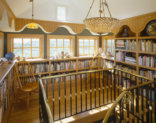 Lowes Bookshelves Family Room Beach with Brass Railing Built Ins Collections