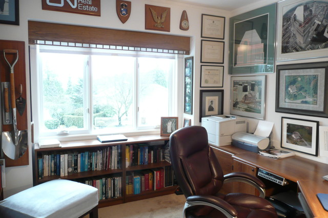 Lowes Bookshelves Home Office Eclectic with Bookcase Bookcase Under Window