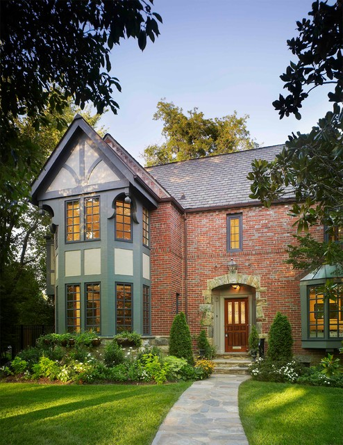 Lowes Exterior Paint Exterior Traditional with Bushes Curb View Grass
