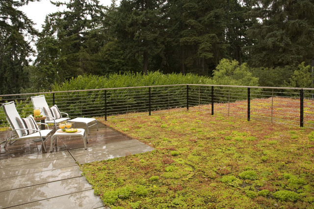 Lowes Fence Installation Patio Contemporary with Concrete Paving Decorative Pillows