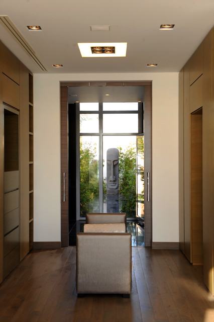 Lowes Recessed Lighting Closet Contemporary with Built Ins Ceiling Lighting