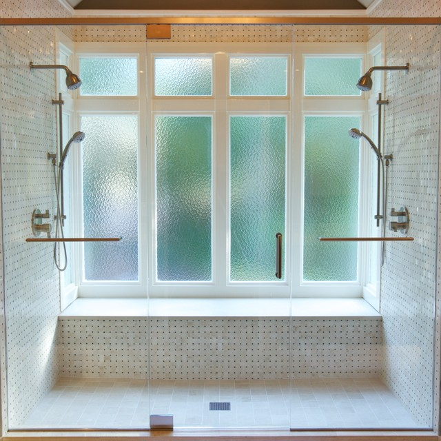 Lowes Shower Doors Bathroom Transitional with Accent Lighting Bay Window