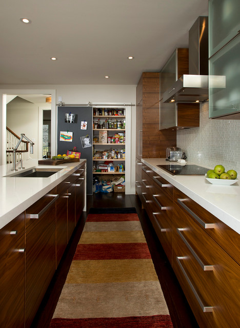 Magnetic Cabinet Locks Kitchen Contemporary with Bar Pulls Bench Ceaserstone