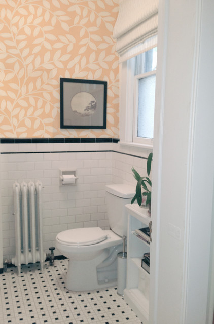 Marvin Windows and Doors Bathroom Traditional with Categorybathroomstyletraditionallocationbaltimore
