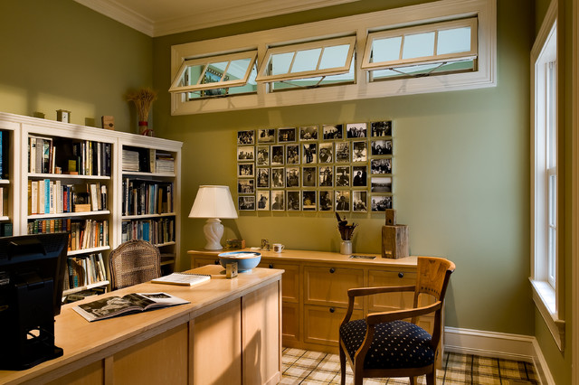 Marvin Windows Prices Home Office Traditional with Awning Windows Black And
