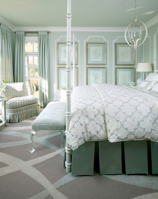 Matelasse Duvet Cover Bedroom Traditional with Armchair Bed Skirt Bedding