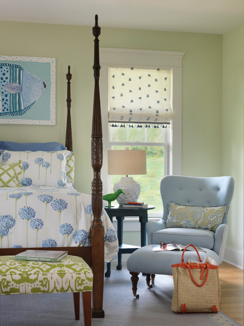 Matouk Sheets Bedroom Beach with Area Rug Baseboards Bedside