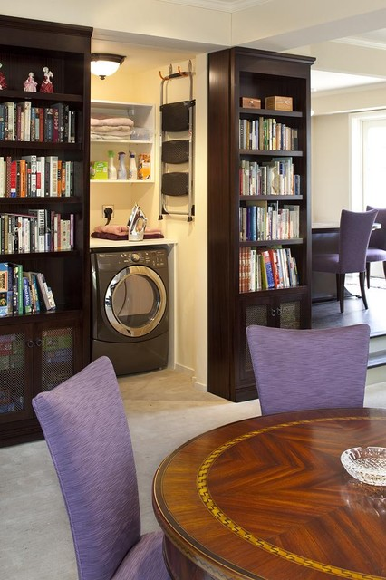 Mission Style Bookcase Living Room Traditional with Bookcase Bookshelves Ceiling Lighting