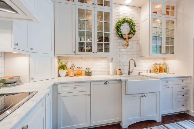 Moen Sinks Kitchen Victorian with Apron Sink Christmas Decorations