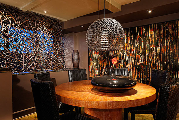 Mr16 Bulb Dining Room Contemporary with Accent Lighting Bedroom Lights