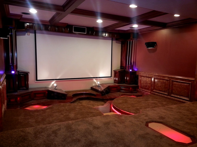 Mr16 Led Bulb Home Theater Traditional with Blue Led Contemporary Design