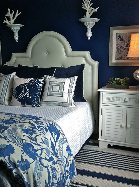 Navy Duvet Cover Bedroom Beach with Beach Bed Pillows Bedroom