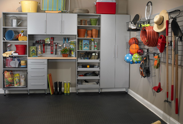 newage-garage-cabinets-garage-and-shed-contemporary-with-custom