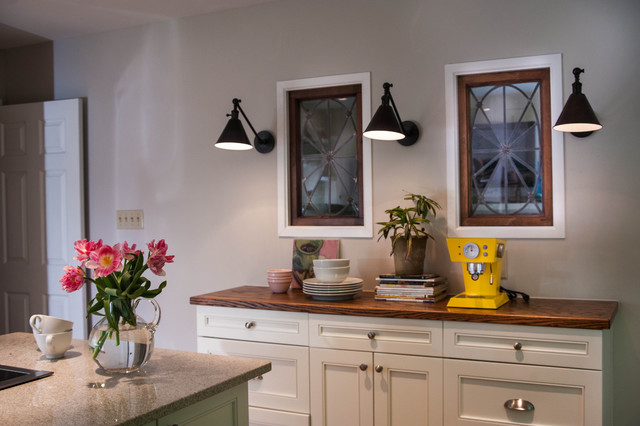 No Voc Paint Kitchen Traditionalwith Categorykitchenstyletraditional