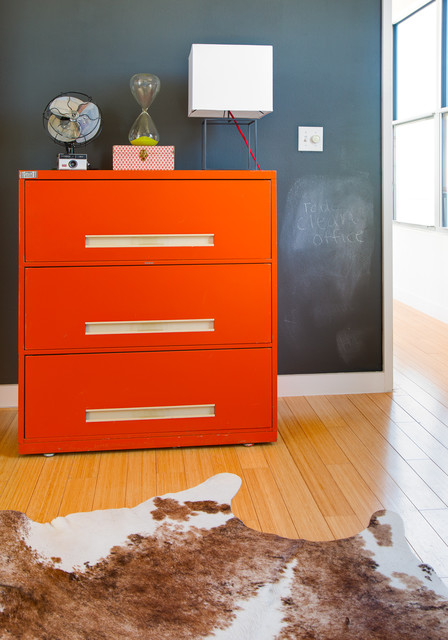 Nuvo Cabinet Paint Home Office Eclectic with Chalk Paint Wall Cow