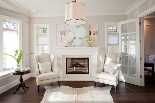 nuvo cabinet paint Living Room Transitional with Art beautiful living room