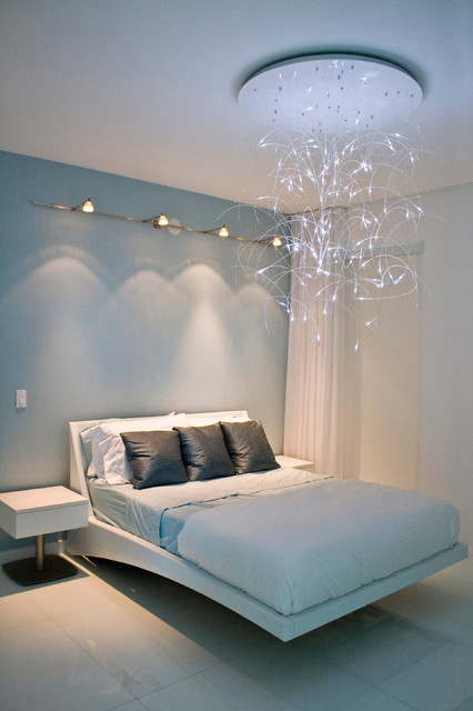 Old Fashioned Light Bulbs Bedroom Contemporary with Calm Chandelier Contemporary Elegant