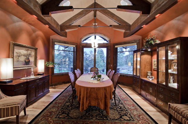 Oval Tablecloths Dining Room Traditional with Area Rug Cane Dining